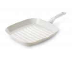 AM Natura Mia grill ceramic pan 30x30cm EOL