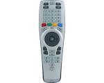 OFA URC 7940 Universaalpult 4in1 Comfort 4 EOL