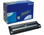 Pelikan Epson Stylus Aculaser C900, must (C13S050100) EOL