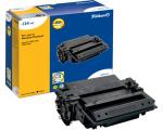 Pelikan HP LaserJet 2420 HC, must (Q6511X) EOL