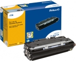 Pelikan HP Color LaserJet 3500,3700, kollane (Q2672A) EOL
