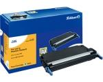 Pelikan HP Color LaserJet 3800, tsüaan (Q7581A) EOL
