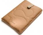 "Papernomad iPad 1-4/Air ümbris ""Zattere"", eco-paper"