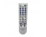 Robert Smart R-909 TV Universaalpult TELL