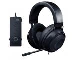 Headphones Razer Kraken Tournament, USB / 3.5mm