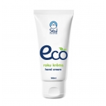 SEAL ECO Kätekreem 100ml