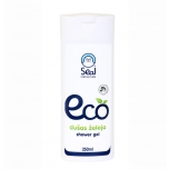 SEAL ECO Dušigeel 250ml