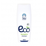 SEAL ECO Shampoon 250ml