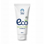 SEAL ECO Palsam 200ml