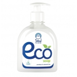 SEAL ECO Vedelseep 310ml