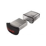 Sandisk Cruzer Ultra Fit 3.0 64GB