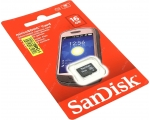 SanDisk SD Micro HC 16GB