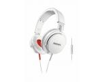 Philips SHL3105 DJ-kõrvaklapid valged TELL