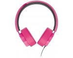 Philips SHL5205 peakomplekt SHIBUYA roosa EOL