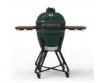 """TunaBone Kamado Classic 26"""" grill XL, Roheline"""