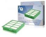 HQ Philips/Electrolux HEPA filter