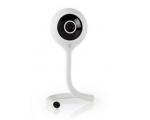 Wifi kaamera Smartlife, 1080p, siseruumidesse