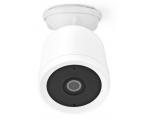 Wifi kaamera Smartlife, 1080p, välitingimustesse