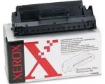 Tooner Xerox P8E/P8EX must (5000 lk) EOL