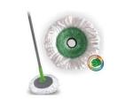 Mopp universaalne ümar, Rotary MOP YORK PRESTIGE