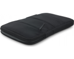 """Yarvik case for 7 """"tablets with EOL padding"""