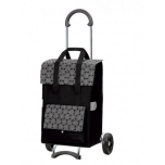 Scala shopper Vara , must 50L