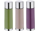 Thermos LORE stainless 750ml / 12 color options