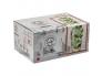 L516170 box.jpg