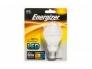 LED pirn Energizer E27 9,2W