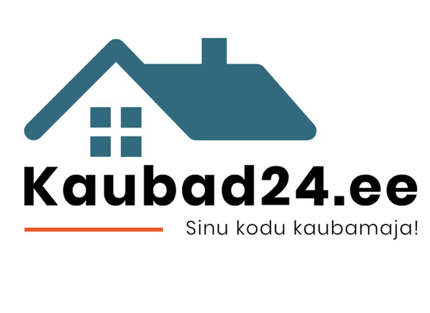 kaubad24.ee